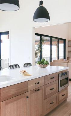 Interior Design Ideas: Lindsay Hill Interiors | Home Bunch - An Interior Design & Luxury Homes Blog | Bloglovin'