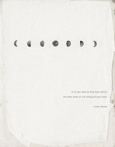 The moon love in the lining of your skin - Pablo Neruda Pablo Neruda, Poem Quotes, Words Quotes, Wise Words, Sayings, Trust Quotes, Qoutes, You Are My Moon, You Are On Fire