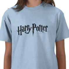 Harry Potter 2 T Shirt from http://www.zazzle.com/harry+potter+kids+tshirts