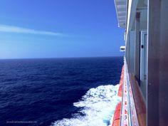 Cruise Tips @ aroundthefarmhousetable.com