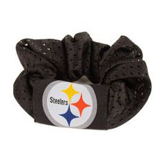 Pittsburgh Steelers Apparel for Women - Official Online Store