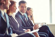 98% menedżerów HR otwartych na byłych pracowników -   Zamiast stołków – gorące krzesła. Według najnowszych analiz LinkedIn, absolwenci zmieniają firmy dwukrotnie częściej, niż ich rówieśnicy przed dwoma dekadami. Przez 5 lat po skończeniu uczelni młodzi zaliczają średnio 2,85 miejsc pracy[1]. Przyczyną nie zawsze jest niestabilność rynku, coraz czę... http://ceo.com.pl/98-menedzerow-hr-otwartych-na-bylych-pracownikow-90963