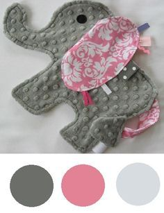 20 Best Baby Receiving Blankets images  c8aab41cb