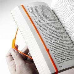 5 Most Creative Bookmarks | 1 Design Per Day