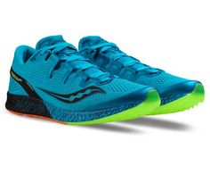 326b6d7e 10 Best Cool running gear images | Running gear, Treadmill, Gear train