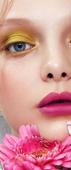 Pin Logo, Pink Lemonade, Color Themes, Pink Yellow, Masquerade, Shades, Creative, Style, Yellow Roses