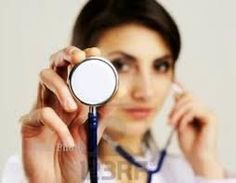 TEMPAT ABORSI DI BANDUNG CALL: 081371317288: TEMPAT ABORSI - STERIL YANG AMAN DAN TERJAMIN CALL...