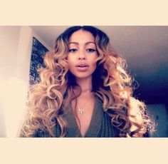 27 Density Lace Front Human Raw Virgin Hair Wigs With Baby Hair Brazilian Body Wave Natural Hairline For Black Women Love Hair, Gorgeous Hair, Big Chop, Weave Hairstyles, Pretty Hairstyles, Black Hairstyles, Curly Hair Styles, Natural Hair Styles, Pelo Natural