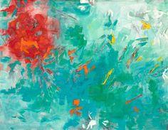 Angela Mena › NUEVA VEGETACIÓN #7 NUEVA VEGETACIÓN Presencia, estado puro, agua,reflejo, luz. Agentes físicos se hacen visibles. Extraordinaria diversidad. Darwin, adaptación al medio. Óleo sobre tela de algodón y tabla / Tamaño: 180x140 cm. Angela, Artwork, Cotton Canvas, Pintura, Art, Diversity, Abstract, Work Of Art, Auguste Rodin Artwork