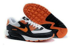 Hombre Zapatillas Nike Air Max 90 Runing id 0298 http://www.nikeairmaxinespana.com/  AIR MAX BARATAS,ZAPATILLAS NIKE AIR MAX