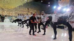 دبكه فلسطينيه - فرقة الدلعونا - مجوز ويرغول - palestinian dabke - Aldal3... Arab Swag, Bust A Move, At Home Gym, Gym Workouts, It Hurts, Gear 4, Drama, Concert, Youtube
