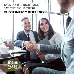 The foundation of a Digital Sales Strategy is an understanding of the Ideal Customer. This short article explores the process and value of modeling your ideal customer. Modeling your ideal customer requires a degree of guesswork. However, it will help you focus on the people that truly fit your business. Sales Strategy, Google Ads, Short Article, Sales And Marketing, Modeling, Foundation, Content, Digital, Business