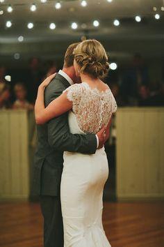Wedding hairstyles for long hair : Intricate braided updos - Updo Bridal Hairstyle | itakeyou.co.uk #bridalhair #weddinghairstyles #weddingideas