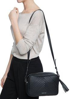 Aliexpress.com: Купить Женская сумочка MNG манго новый 2014 сумки женская кожаные сумки на ремне , маленькая сумка женская сумка из Надежный сумочка вставки поставщиков на shanghai E-Commerce Technology Co., Ltd.