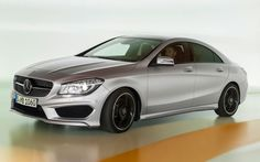 2014-Mercedes-Benz-CLA-250-front-left-view.jpg (1500×938)