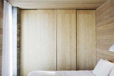 Summer House Skatoy / Filter Arkitekter As