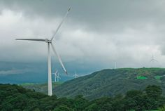 Do 2030. čak 320 GW instaliranih vjetroelektrana diljem Europe