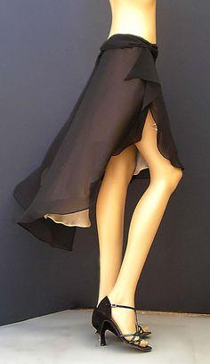 Product Tango Dress, Latin Dance Dresses, Ballroom Dress, Hollywood Glamour, Dance Outfits, Fashion Beauty, Costume, Stylish, Fashion Design