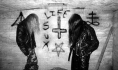 old pic of earl black metal artists
