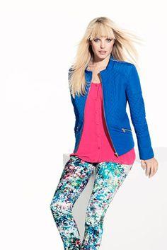 Kollektionen - Kriss Sweden Sweden, Spring, Sweaters, Style, Fashion, Swag, Moda, Fashion Styles, Pullover