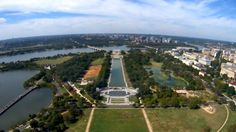 Travel over 500 feet in the air to the Washington Monument's pyramidion with our new live webcam! http://www.earthcam.com/usa/dc/washingtonmonument/