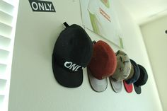 Only NY 5 Panel collection
