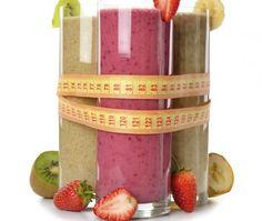 ricette-centrifugati-dimagranti-frutta-verdura (2)