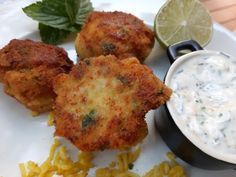 Tandoori Chicken, Food And Drink, Meat, Ethnic Recipes, Whitefish, Key Lime, Beef