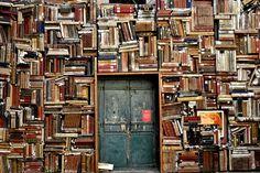 Nove livros sobre cidades para ler em 2017