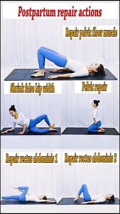 Body Weight Leg Workout, Full Body Gym Workout, Gym Workout Videos, Gym Workout For Beginners, Fitness Workout For Women, Wall Workout, Gymnastics Workout, Postnatal Workout, Flexibility Workout