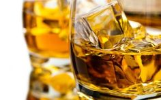 Burns Stewart Distillers sold. Its core blended whisky brands include Scottish Leader and Black Bottle, with the single malts portfolio consisting of Bunnahabhain, Tobermory, Deanston and Ledaig.