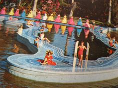 Swimming Pools Swimming And Pools On Pinterest