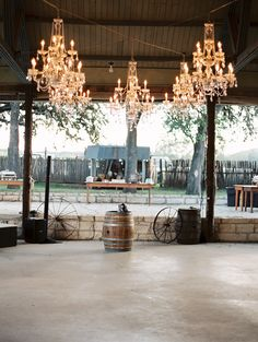 Photography: Joshua Aull - www.joshuaaull.com Read More: http://www.stylemepretty.com/2015/05/11/rustic-texas-hill-country-ranch-wedding/