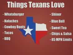 ❤️ I like all but two on this list. Haha