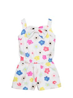 Christening Lower Price with Baby Boys White Romper Suit 6_9mths With Hat Stunning A Plastic Case Is Compartmentalized For Safe Storage