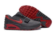Yeezy Sneakers, Air Max Sneakers, Sneakers Nike, Jordan 13, Nike Air Jordan Retro, Mon Cheri, Basket Pas Cher, Baskets, Nike Pas Cher