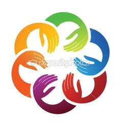#abstract #business #child  #community #company #concept #connection #cooperation #corporate #crowd #culture #design #diversity #family #fashion #fitness #friend #friendship  #group #hand #hands #help #icon #internet #logo #love #man #meeting #nationality #network #office #partnership #party #people #person #race #rainbow #shake #share #silhouette #social #society #solidarity #support #team #teamwork #together #union #world #tattoo #vector #baby #woman  #spa #heal #hope #friends #circle