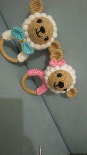 Crochet Rope, Crochet Baby, Knit Crochet, Knitting Socks, Free Knitting, Newborn Toys, Knit Shoes, Knitted Shawls, Amigurumi Doll