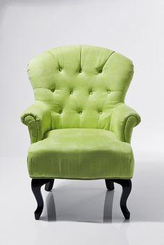 http://www.designonline24.nl/fauteuil-cafehaus-groen-suede.html
