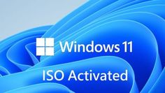 Windows 11 ISO 64 bits – Download Beta Concept From Microsoft – FileIntoPC New Operating System, Windows Operating Systems, Windows 10, Round Windows, Chrome Extensions, Windows Versions, Video Site, Computer Hardware, Operating System