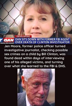 Democrat voters, by still promoting the Democrat party support the murder of good people by Democratic Clinton's. So sick. Crooked Hillary, Conservative Politics, Truth Hurts, Thats The Way, Did You Know, Just In Case, Knowledge, This Or That Questions, Obama Hillary