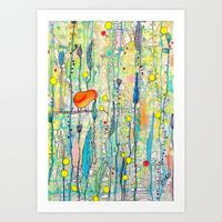 Popular Art Prints | Page 31 of 80 | Society6
