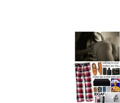 """""""Untitled #17"""" by ttravis ❤ liked on Polyvore"""