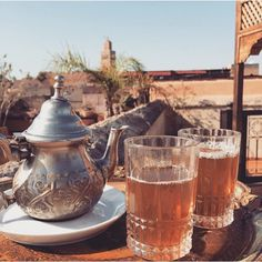 Sbah El kheir mahba bikoume #insta_marocco