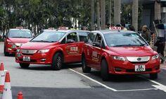 Voiture électrique et hybride rechargeable : la Chine impose un quota de 50 % lors des renouvellements des flottes publiques Design Taxi, Automobile, Classic Cars, Grace, Exotic Cars, Electric Cars, Electric, China, Car
