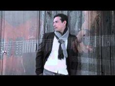 Darwin Lechler - Si Tan Solo - YouTube