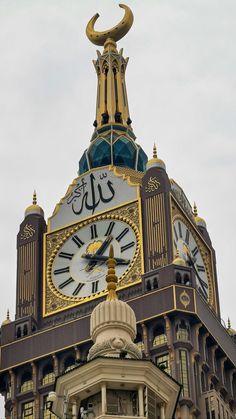 Mecca Mosque, Mecca Kaaba, Grand Mosque, Islamic Images, Islamic Pictures, Islamic Art, Mecca Wallpaper, Islamic Wallpaper, Islam Religion