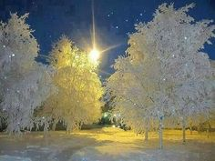 So Beautiful!