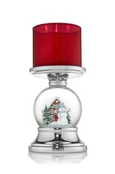 Shop Bath & Body Works for the best home fragrance, gifts, body & bath products! Find discontinued fragrances and browse bath supplies to treat your body.