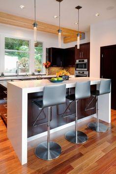 Luxury Kitchen Decoration Ideas | Decorazilla Design Blog